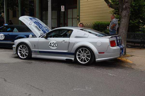 Shelbyfest 2010 Greg Pics0086