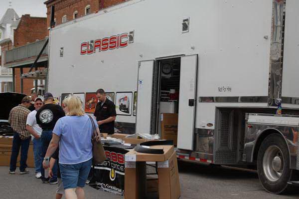 Shelbyfest 2010 Greg Pics0155