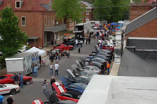 Shelbyfest 2010 Greg Pics0159
