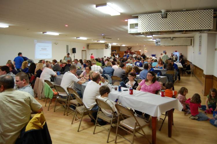 Shelbyfest 2010 Greg Pics0283