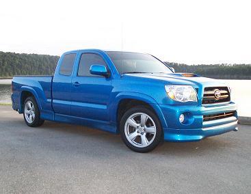 truck 013