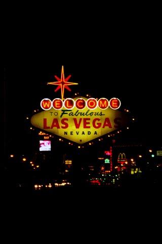 Vegas!!!!!!!!!!!!!!!!!!!!